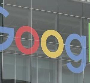 Googleさん不具合で一時混乱 → 解消へ