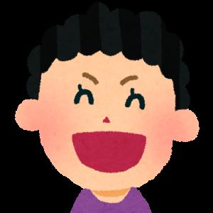 新型コロナウイルスで大阪市立幼小中学校臨時休校