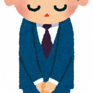 5/2(土)の生徒の話他あれこれ #発達障害 #学習塾 #近江八幡 #居場所