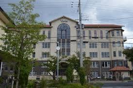 2020年5月31日(日)の活動報告 #オンライン授業 #居場所 #町家 #八幡堀 #かふぇ #れおにーせ