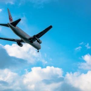 機内の泣き・ぐずり対策!飛行機を赤ちゃんと快適に過ごそう。