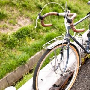 いつから赤ちゃんと自転車に乗れる?知っておきたいポイント4選