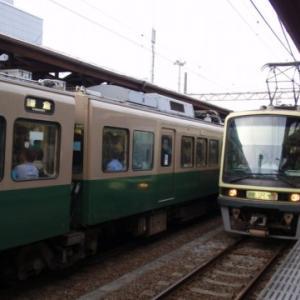 必見!赤ちゃんとの電車に乗るときのコツとは?