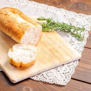 元パン職人が選ぶ、アレルギー対応の市販のパンと取り寄せ可能なパン屋さん