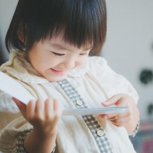 赤ちゃんへの読み聞かせの時期と効果は?0歳児へのおすすめ絵本
