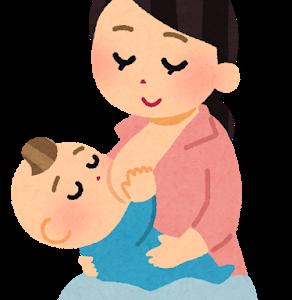 《体験談》授乳クッションは必要?代用できるものとおすすめのクッション3選
