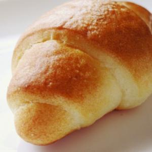元パン職人が選ぶ!赤ちゃんの離乳食にもオススメ、市販のロールパン
