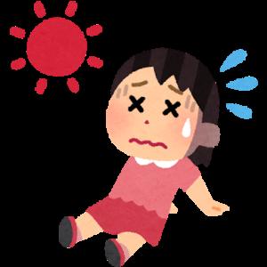 赤ちゃんに日焼け止めはいつから必要?肌荒れをふせぐ安全な商品とspfの選び方