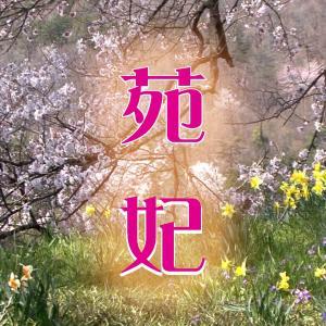 オリンピックに舞う桜 / 人を動かすもの