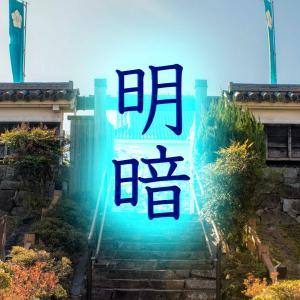 麒麟(45)明暗の城(京への道 2)