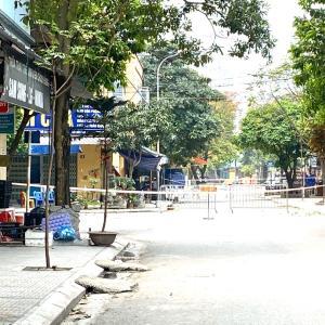あの「レインボーブリッジ封鎖できません」がベトナムでは?