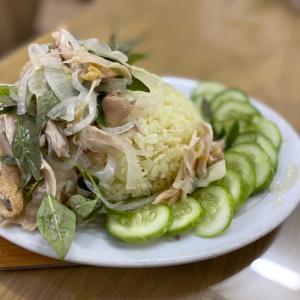 [番外編]ベトナムの家庭料理