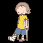 【休職と傷病手当】病気やケガで仕事を休んだ時の制度