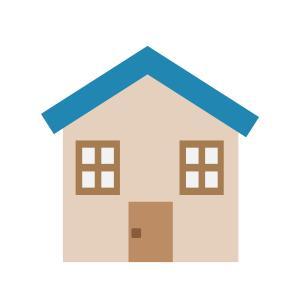 【家を借りる時のストレス】不動産の賃貸に関するストレスを解消する