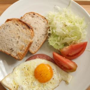 子供の朝ごはん作りは手抜きでOK!ほんの少しの付け足しで栄養価UP
