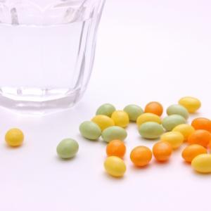 肝油ドロップの食べ過ぎは危険?食べ過ぎた時の対処法とは?