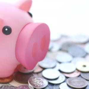 【運用状況】2020年1月末の資産総額は283万円でした!