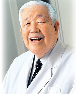 斉藤茂太さんの心に響く言葉より【もって、人生は笑うべし】
