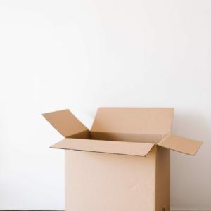 IKEAクローゼットのお悩みに:奥行き&高さを活かす、ひと工夫