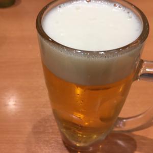 岐阜・飛騨高山から無事帰京して夕飯!