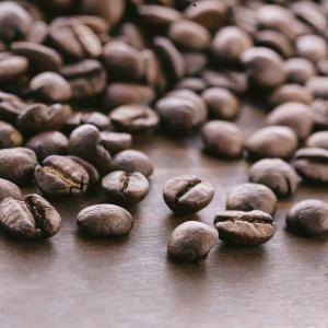 自分のカフェイン摂取量について知ろう。