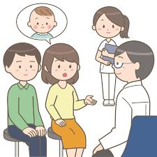 【難病】二分脊椎症って知っていますか? ④