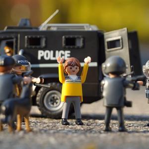 【はげや】飲むハゲ治療薬販売で逮捕された店名ワロタwwwwwwwww