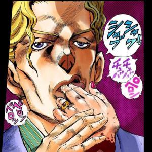 【悲報】ワイくん、カワイイ美容師の指を舐めて少し引かれる