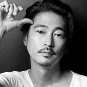 【悲報】窪塚洋介さん(42)、ハゲる・・・