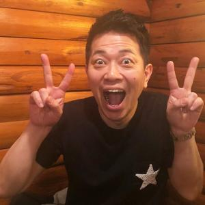 【朗報】宮迫さん、芸人YouTuberではトップ5に入っていた