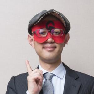 【悲報】ゲッターズ飯田「志村けんさんを占った結果・・・」