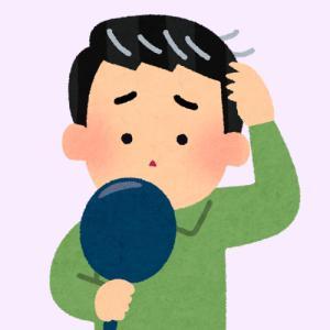 【悲報】ワイ(39)、髪の毛→白髪、鼻毛→白髪に続き、チ●毛→白髪に覚醒!!!
