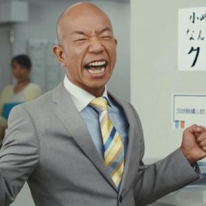 【朗報】小峠英二さん、渡部健に正論