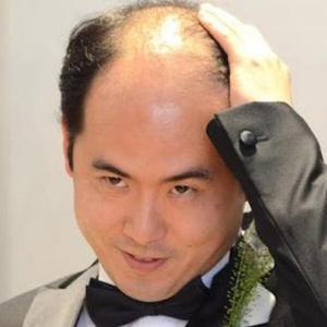 健常者「寝癖治してぇ髪セットしてぇ…」ハゲ「そんなの必要ないぜ」頭ペシッ