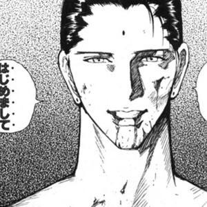【超展開】TOKIO山口達也さん、「多重人格者」だったッ!!!