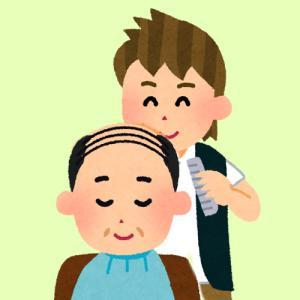 【悲報】ワイ、床屋で美容師から『ガチ説教』を喰らう