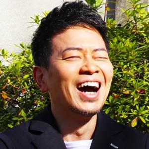 【ハゲ悲報】宮迫博之がナイナイ岡村隆史を祝福してしまう
