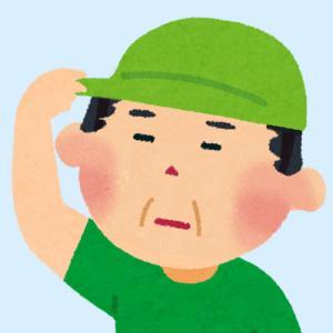 【ハゲ朗報】「帽子を常に被っているとハゲる説」←デマだった!(画像あり)