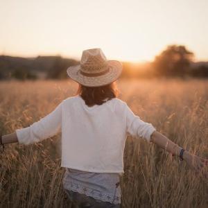 お金と楽しく向き合い豊かで自由な人生を目指す|ブログ名変更のお知らせ