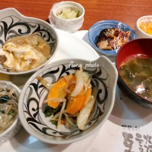 【東京ぷち旅】東京駅界隈の、今お得なビュッフェ・レストラン