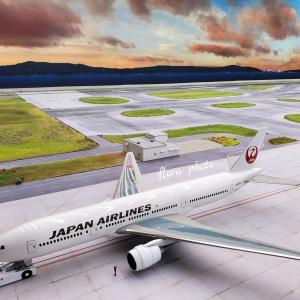 【東京ぷち旅】スモールワールズ・東京~関西国際空港エリア~空港ラウンジも利用可能♪