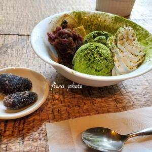 【草津でランチ】片岡鶴太郎美術館併設のカフェで、アートの雰囲気に包まれて♪