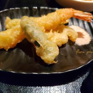 【軽井沢】会員制リゾート・ハーヴェストクラブ旧軽井沢での夕食