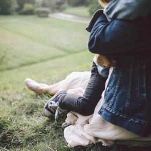 40代高齢出産女性の子育てブログ、パパからも超おすすめ!