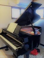 【お宿 雪もみじ】防音ピアノルームのご利用を見直しました★