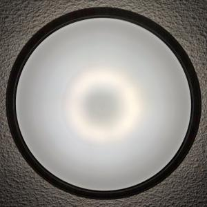 LEDシーリングライトをアイリスオーヤマのCL8DL-5.0WF-Uに交換してみた