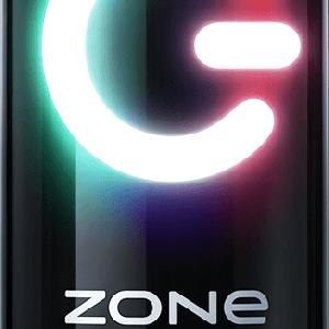 【評価】ZONe エナジードリンク