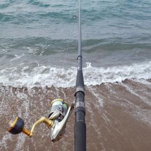 釣行記 第20戦~第22戦 そして2021年初釣りへ