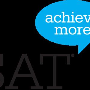 大学受験で、SAT Subjectは受けるべきなのか?