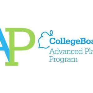 アメリカンスクールで聞く「AP」とは何?必要?必要じゃない?